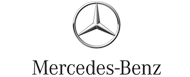 Logo-Mercedez-Benz