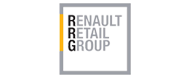 Logo-Renault-Retail-Group