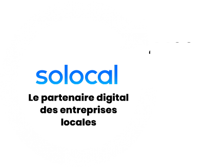 solocal-group